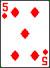 diamond5.jpg