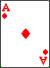 ace diamond