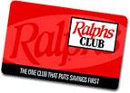 Ralphs club