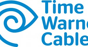 Time Warner Cable TV iPad App Review