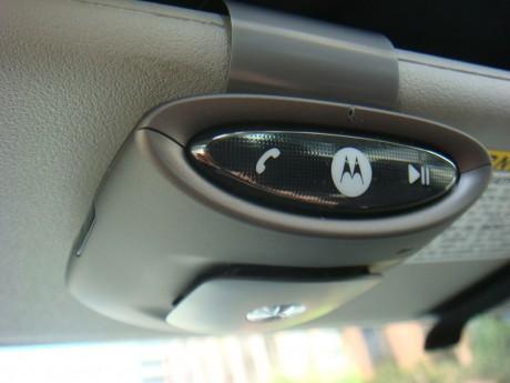 Motorola Motorokr T505