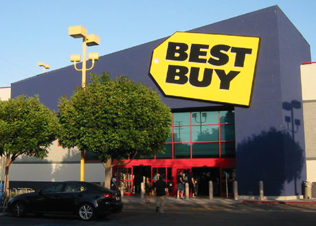 Best Buy Inventory System Fail – Part 2
