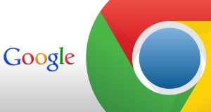 Google Chrome Great for Web Designers