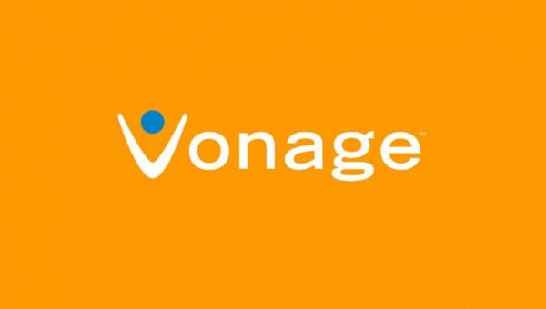Vonage business plans reviews