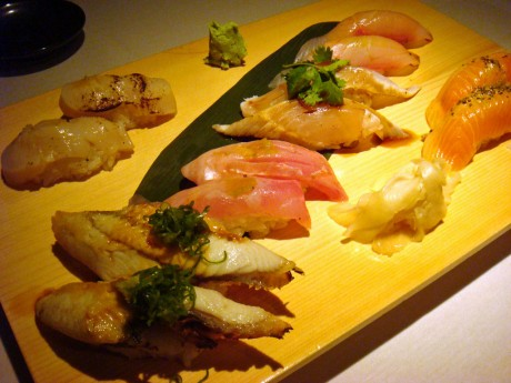 maru_sushi1