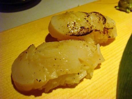 maru_sushi2