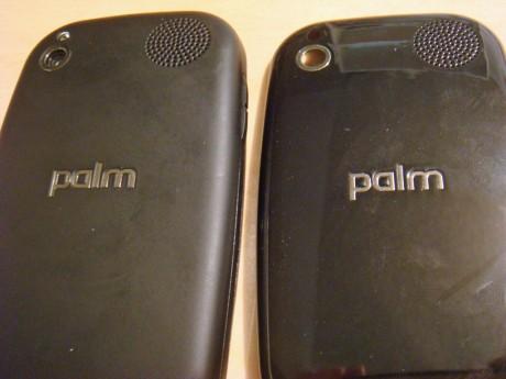 palm_pre_back