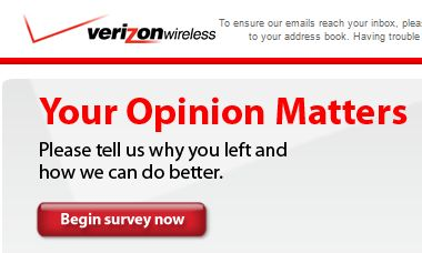 verizonemail