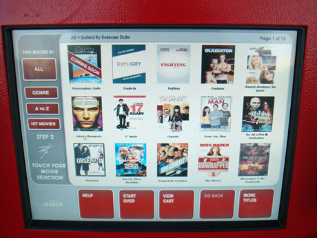 redbox_screen