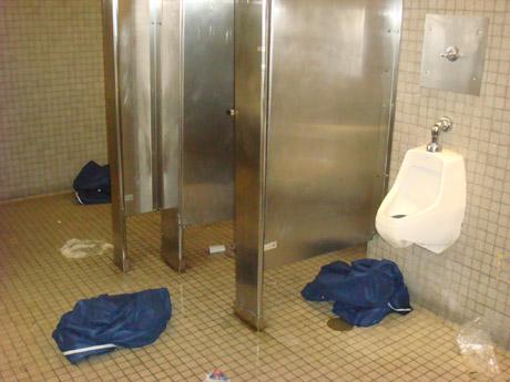 twintownersbathroom