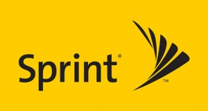 Sprint Customer Service Fail