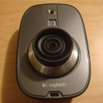 Logitech Alert Security System Review