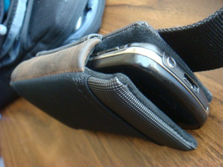 Waterfield iPhone Smart Case Review