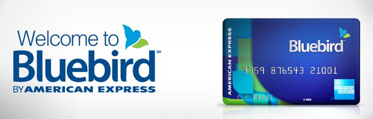 american express secured credit cards
