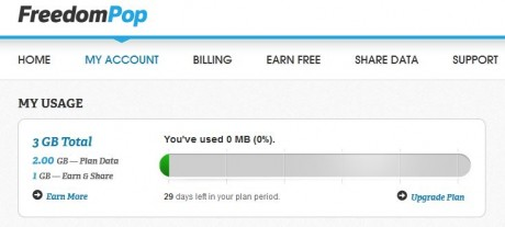 freedompop_usage