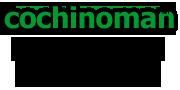 Cochinoman