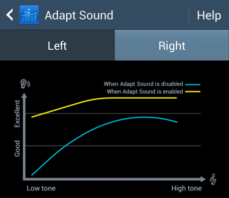 s4adaptsoundright
