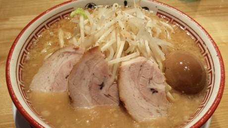 tsujitaramen