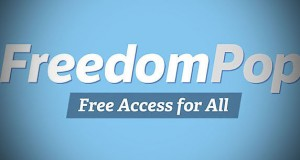FreedomPop Confirms Sprint WiMax Available to 2015