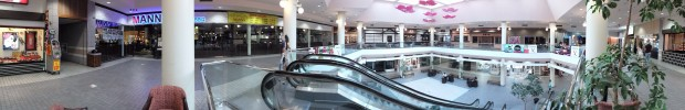 little_tokyo_shopping_center