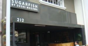 nozawabar