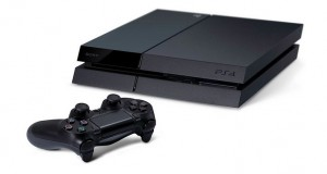 Sony PS4 Specs Released