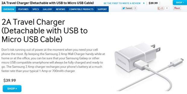 sgs4cable
