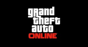 Grand Theft Auto Online Launches October 1