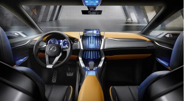 lexus-lf-nx-concept-2013-frankfurt-auto-show_100438760_l