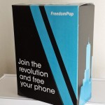 FreedomPop's FreedomPhone Review – Part 2: Software