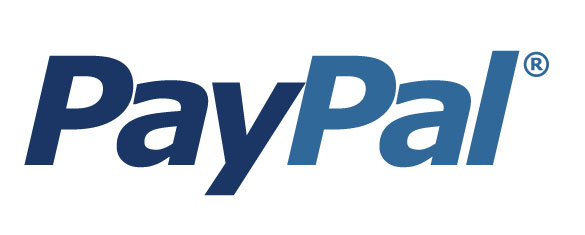 How To Add Symantec VIP Access to Your Paypal Account