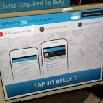 Belly Loyalty Rewards Come to 7-11