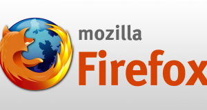 How To Speed Up Firefox Browser