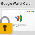 Google Intros Google Wallet Card