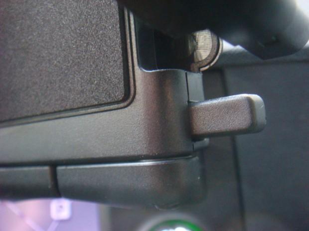 gripit button