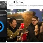 Breathometer Smartphone Breathalyzer Review
