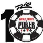 2014 WSOP Wrap Up & Rio Re-Review