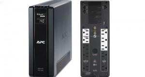 apc br1300