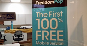 freedompop sign