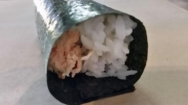 kazunori lobster