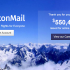 protonmail signup
