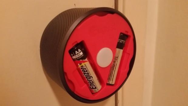 augustbatteries