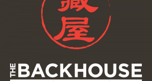 backhouse logo
