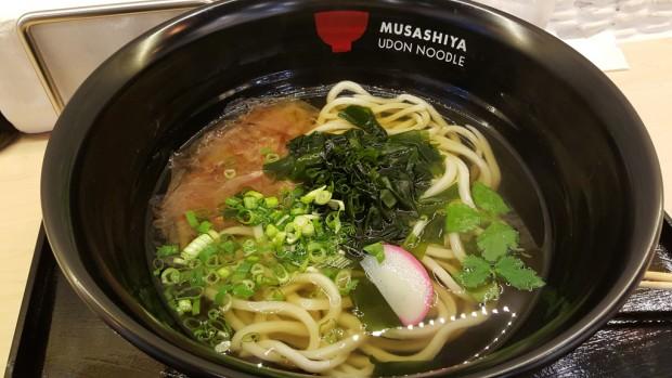 masashiya udon 1024